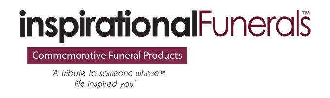 New Inspirational Funerals